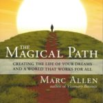 magical_path_cover_300x459